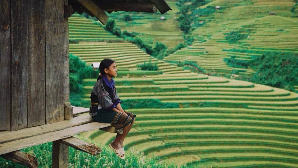Một số nét tiêu biểu và đặc sắc nhất của văn hóa dân tộc Mường ⋆ Vietnam  Tours 24/7